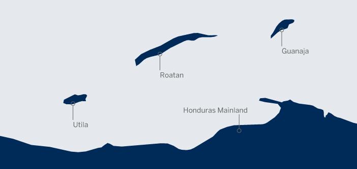 Bay Islands Real Estate RoatanSir